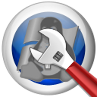 Boot Repair Disk v1.0 - Ita