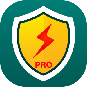 [MAC] Antivirus Cyber Byte Pro 3.7.1 macOS - ENG