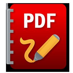 Infix PDF Editor Pro 7.1.3 - Eng