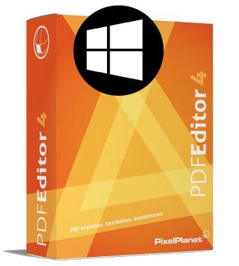 [PORTABLE] PixelPlanet PdfEditor v4.0.0.16   - Ita