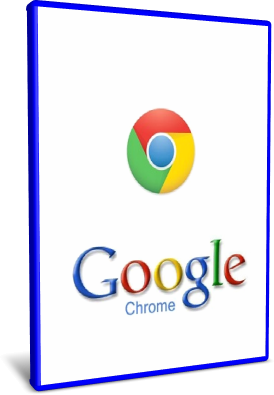 [PORTABLE] Google Chrome 80.0.3987.100 Portable - ITA