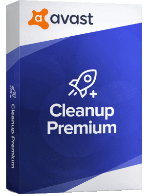 [PORTABLE] Avast Cleanup Premium v18.3 Build 6507 - Ita