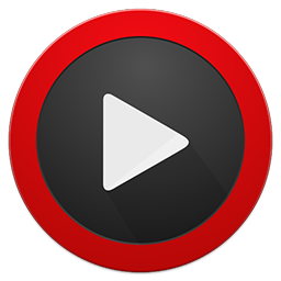 ChrisPC VideoTube Downloader Pro v11.13.17 - Eng