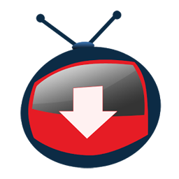 YTD Video Downloader Pro v5.7.0.1 - Ita