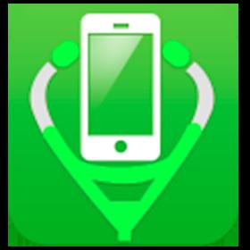 Tenorshare iCareFone v5.4.2.2 - Eng