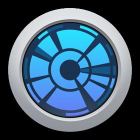 [MAC] DaisyDisk 4.7.2 macOS - ENG