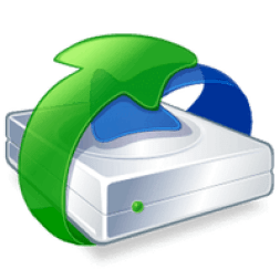 [PORTABLE] Wise Data Recovery Pro v5.1.9.337 Portable - ITA