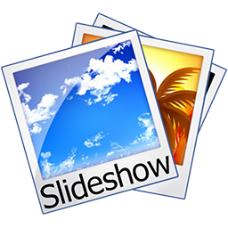 iPixSoft Video Slideshow Maker Deluxe v3.9.0.0 + Templates Pack - Ita