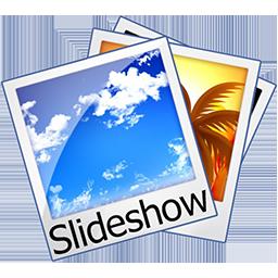 iPixSoft Video Slideshow Maker Deluxe v3.6.0.1 + Template Pack - Ita