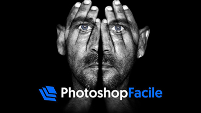 Photoshop Facile (40/40)