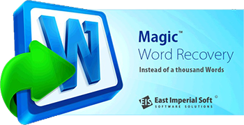 [PORTABLE] Magic Word Recovery All Editions v2.6 - Ita