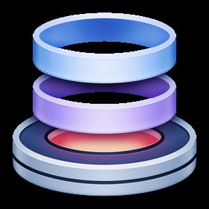 [MAC] Dropzone 4.0.1 macOS - ENG