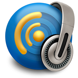 RadioMaximus Pro v2.25.4 - Eng
