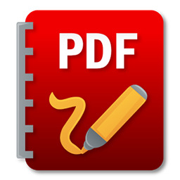 PixelPlanet PdfEditor v3.0.0.50 - Ita
