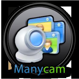 ManyCam Enterprise v5.3.0 - Ita