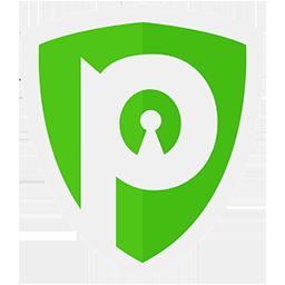 PureVPN v5.15.1.0 DOWNLOAD ENG