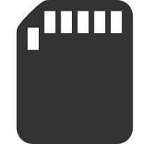 [PORTABLE] 321Soft Flash Memory Recovery v5.0.1.7 - Ita
