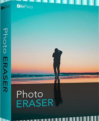InPixio Photo Eraser v8.5.6739.20526 - Ita