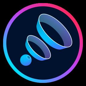 [MAC] Boom 3D v1.6.7 macOS - ITA