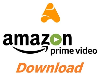 [PORTABLE] Free Amazon Prime Download Premium v5.0.24.514 Portable - ENG