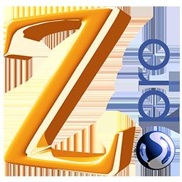 form-Z Pro v9.0.4.1 Build A12C x64 - ITA