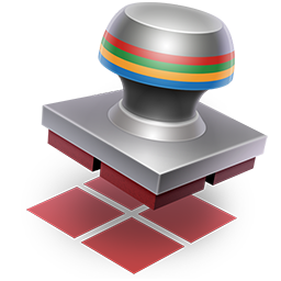 [MAC] Winclone Pro 6.2.2 MacOSX - ENG