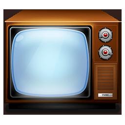 [MAC] Minitube for YouTube v3.3.1 - Ita