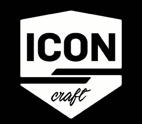 [PORTABLE] Icon Craft 4.68 Portable - ENG