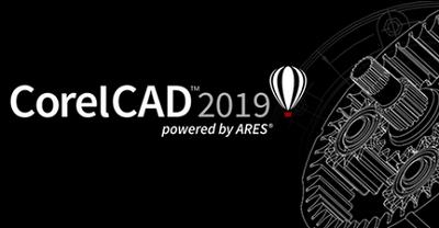 [MAC] CorelCAD 2019.0 v19.0.1.1026 macOS - ITA