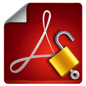 [MAC] Enolsoft PDF Password Remover 3.4.0 macOS - ENG