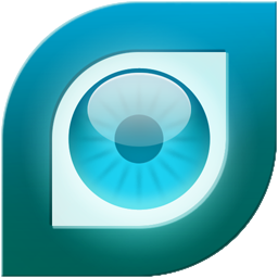 ESET NOD32 Internet Security v11.1.54.0 - Ita