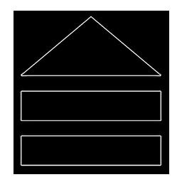 CleanUSBDrive v1.5.1 DOWNLOAD MAC ENG