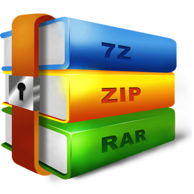 [MAC] RAR Extractor Expert Pro v2.2 macOS - ITA