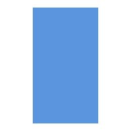 Luxand FaceSDK v6.5.0 - Eng