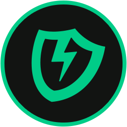 IObit Malware Fighter Pro v6.1.0.4705 - Ita