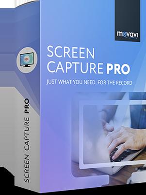 [PORTABLE] Movavi Screen Capture Pro 9.4.0 Portable - ITA