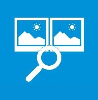 [PORTABLE] TriSun Duplicate File Finder Plus 11.0 Build 057 Portable - ITA