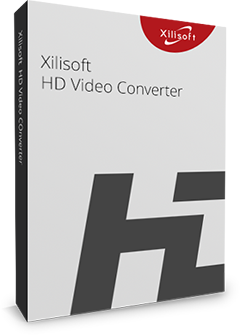 Xilisoft HD Video Converter v7.8.17 Build 20160613 - Ita