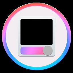 [MAC] iTubeDownloader 6.5.7 macOS - ITA