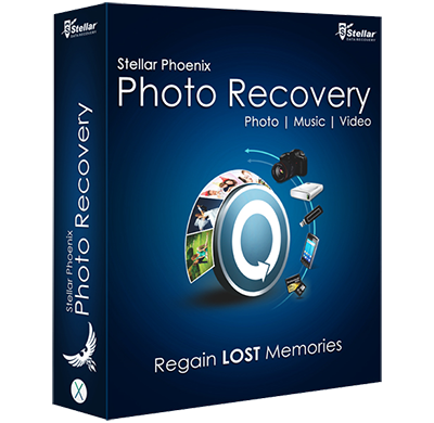 [PORTABLE] Stellar Phoenix Photo Recovery v8.0.0.1 - Eng