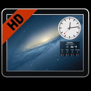 [MAC] Live Wallpaper HD v5.1.0 macOS - ITA