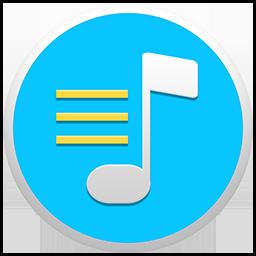 Applian Replay Music v8.0.1.13 - Eng