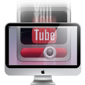 [MAC] Wondershare AllMyTube v7.2.1.4 - Ita