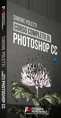 FotografiaProfessionale - Photoshop CC 2018 - CC 2019 (152-152) - Ita