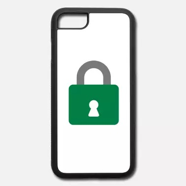 ilike Free iPhone Backup Unlocker 1.1.5.8 - ENG