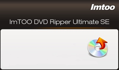 ImTOO DVD Ripper Ultimate v7.8.19 Build 20170209 DOWNLOAD ITA