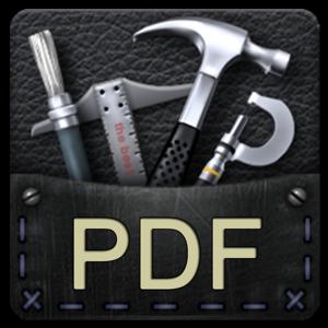 [MAC] PDF Squeezer - PDF Toolbox v6.1.9 macOS - ENG