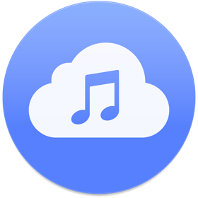 4K YouTube to MP3 v3.3.9.1844 64 Bit - Ita
