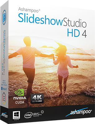 [PORTABLE] Ashampoo Slideshow Studio HD v4.0.0.58 - Ita