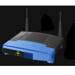 PortForward Network Utilities v3.0.16 DOWNLOAD ENG